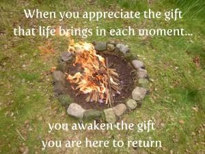 AwakenWomensFire